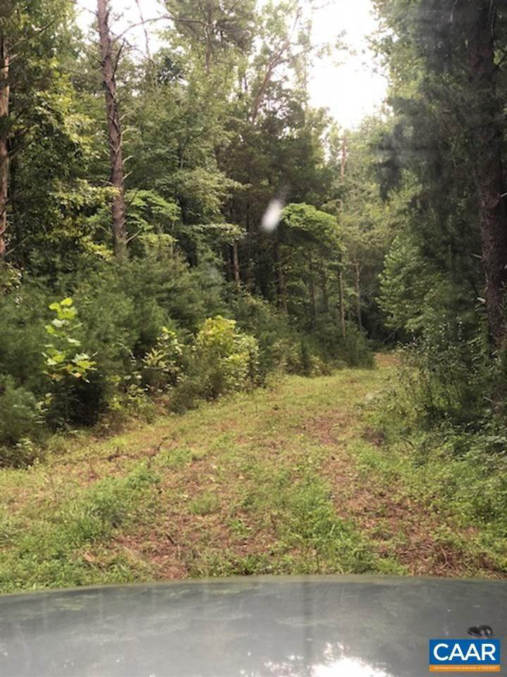 Land for Sale at ESMONT Road Esmont, Virginia 22937 United States