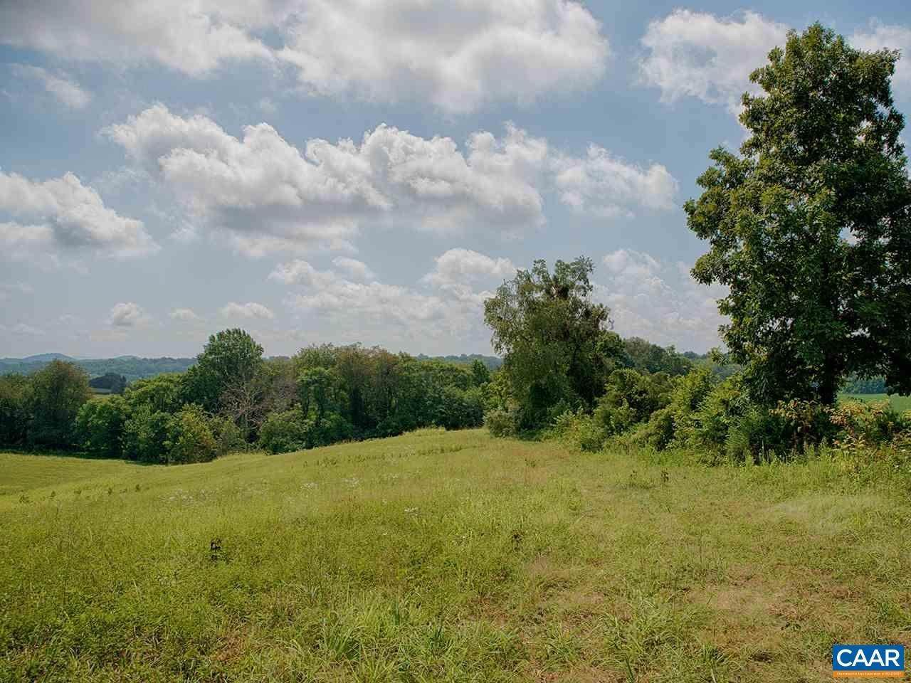 Land for Sale at 1932 S SEMINOLE Trail Madison, Virginia 22727 United States