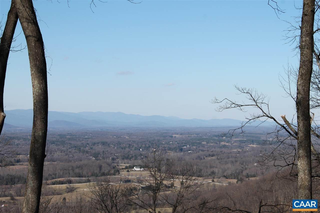 Land for Sale at 53 NEWCOMB MOUNTAIN Lane Charlottesville, Virginia 22903 United States