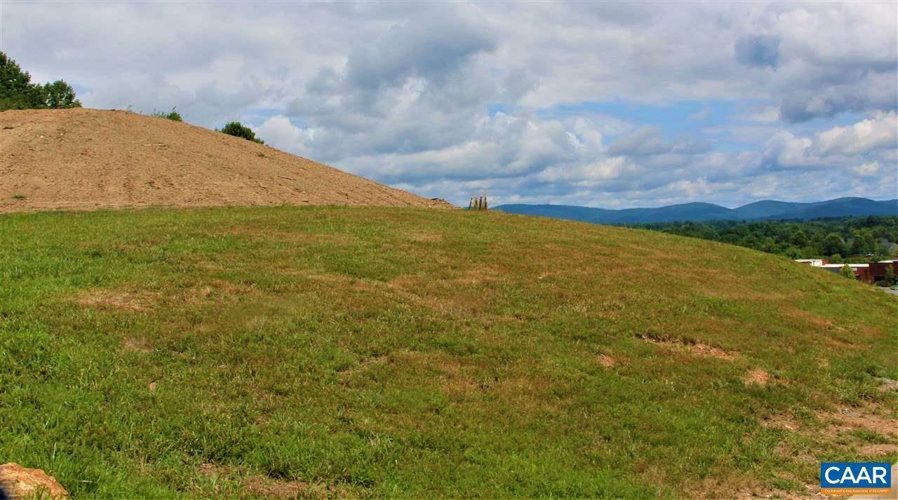 Land for Sale at BERKMAR Drive Charlottesville, Virginia 22911 United States
