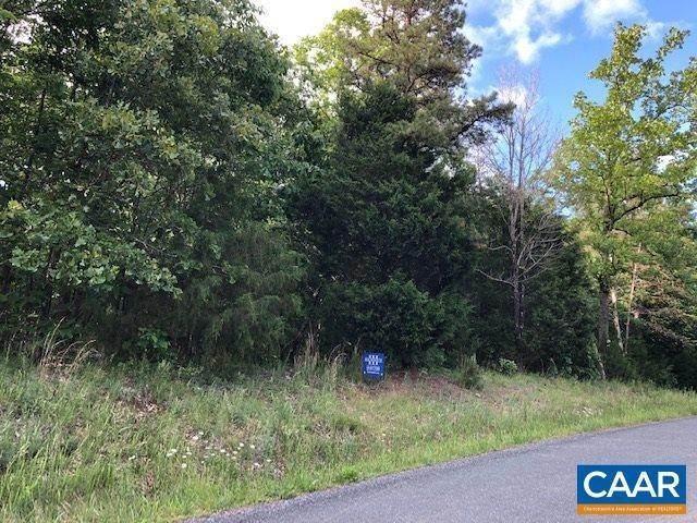 Land for Sale at 2 SPREADING OAK Road Arvonia, Virginia 23004 United States