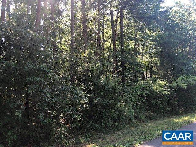 Land for Sale at 7 SPREADING OAK Road Arvonia, Virginia 23004 United States