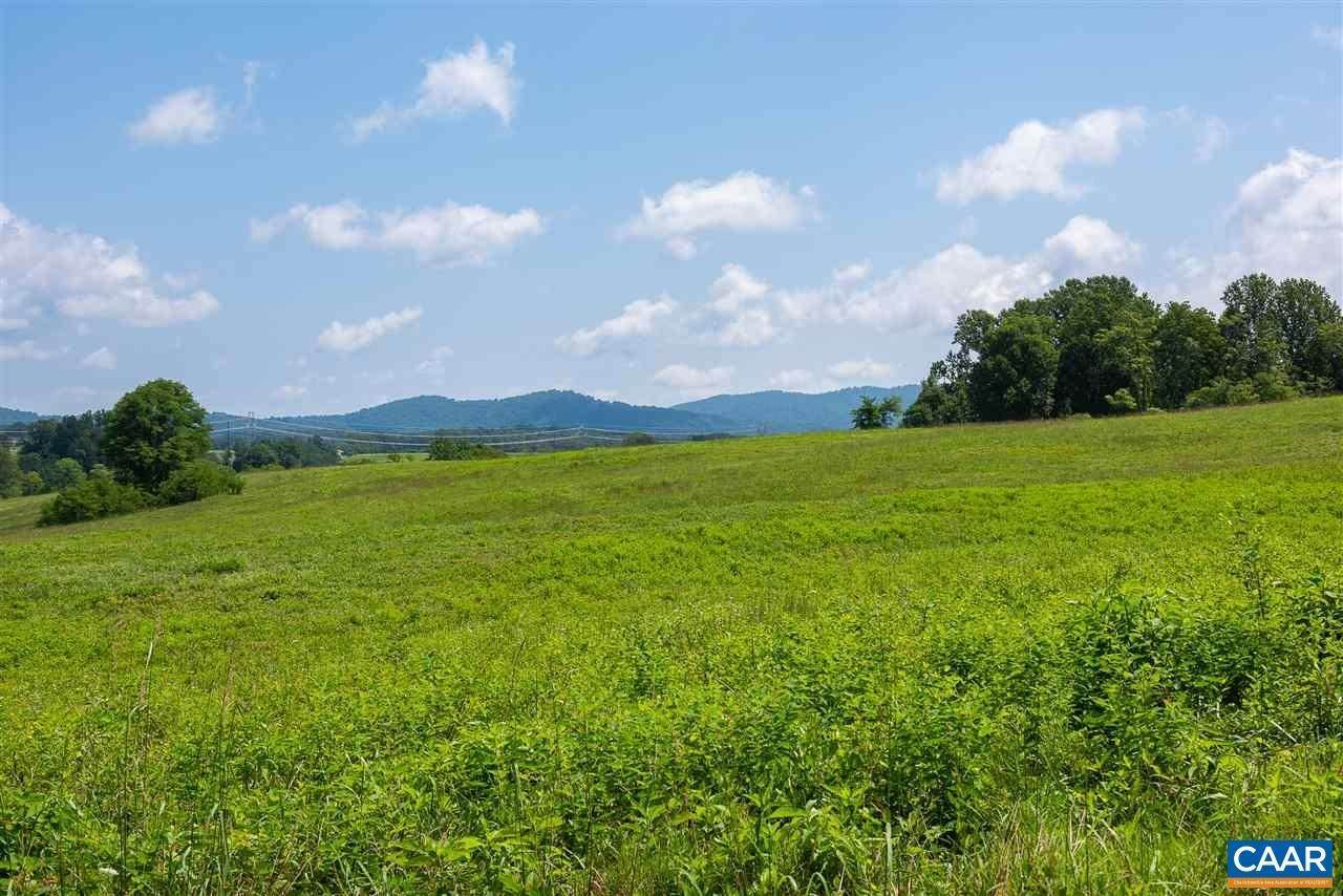 Land for Sale at D-2 WINSOME ORCHARD Lane North Garden, Virginia 22959 United States