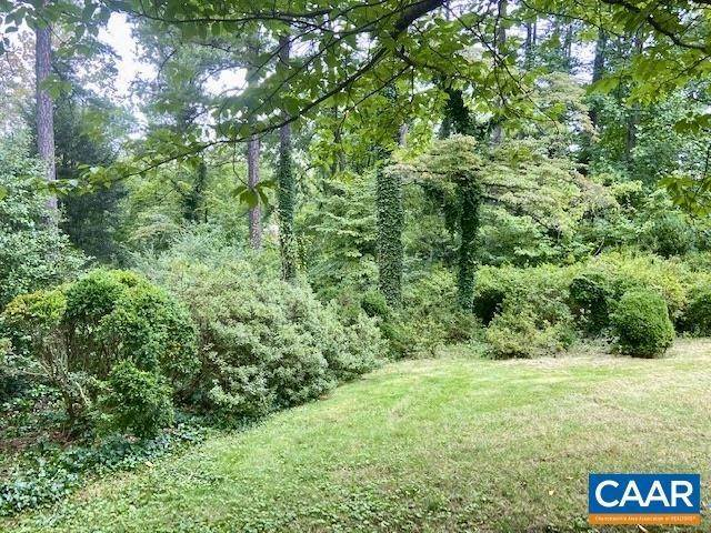 Land for Sale at 2029 SPOTTSWOOD Road Charlottesville, Virginia 22901 United States