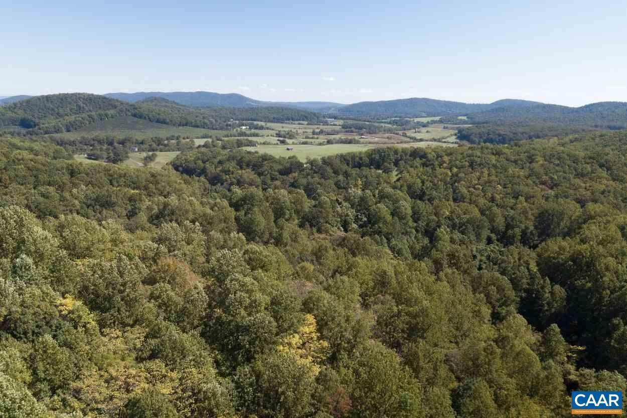 Land for Sale at HIGHTOP Drive North Garden, Virginia 22959 United States