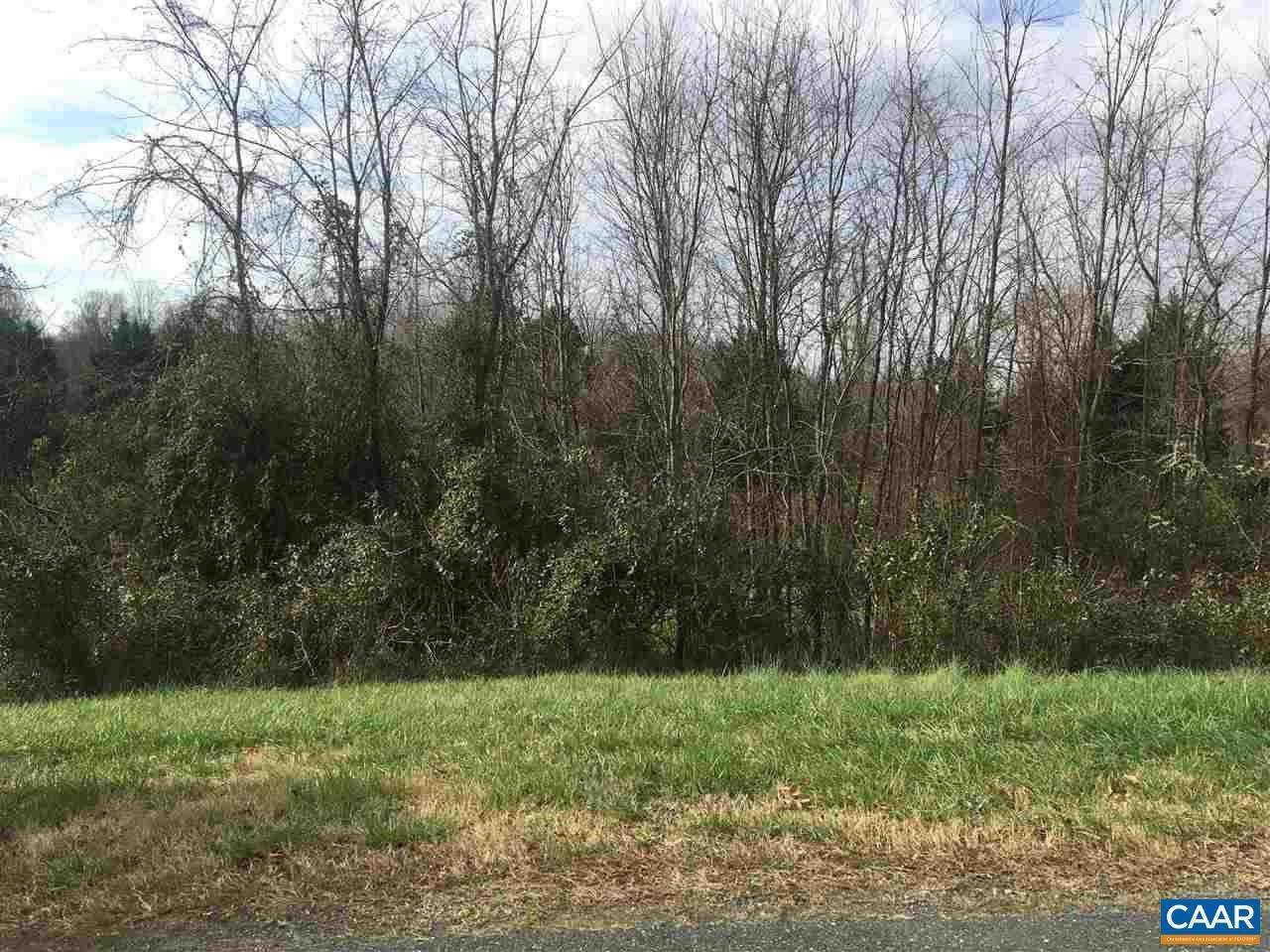 Land for Sale at Lot 5 TODD Lane Madison Heights, Virginia 24572 United States