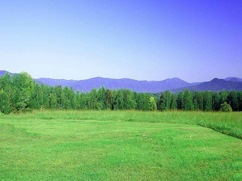 Land for Sale at Clark Mountain Charlottesville, Virginia 22901 United States