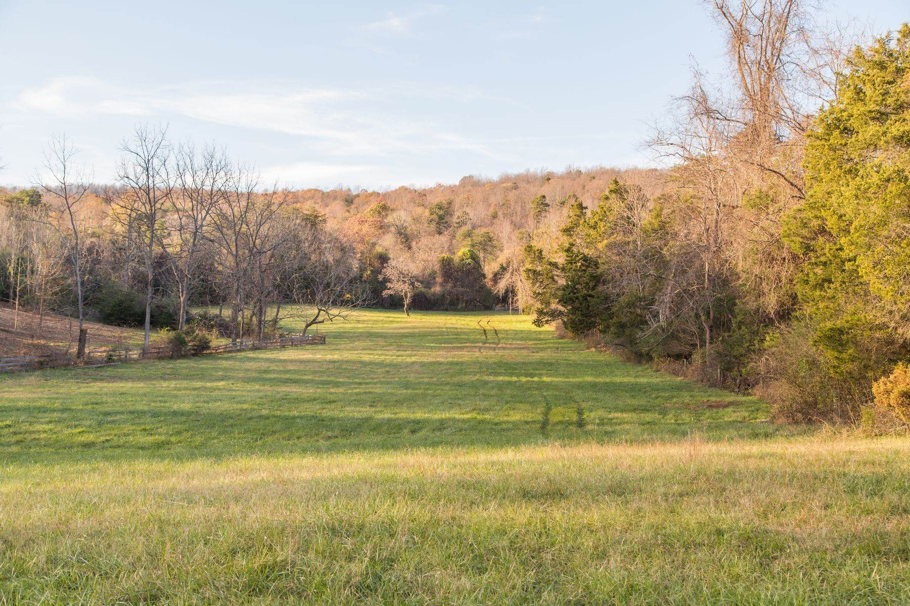 34. Land for Sale at 0 Stony Point Pass Keswick, Virginia 22947 United States