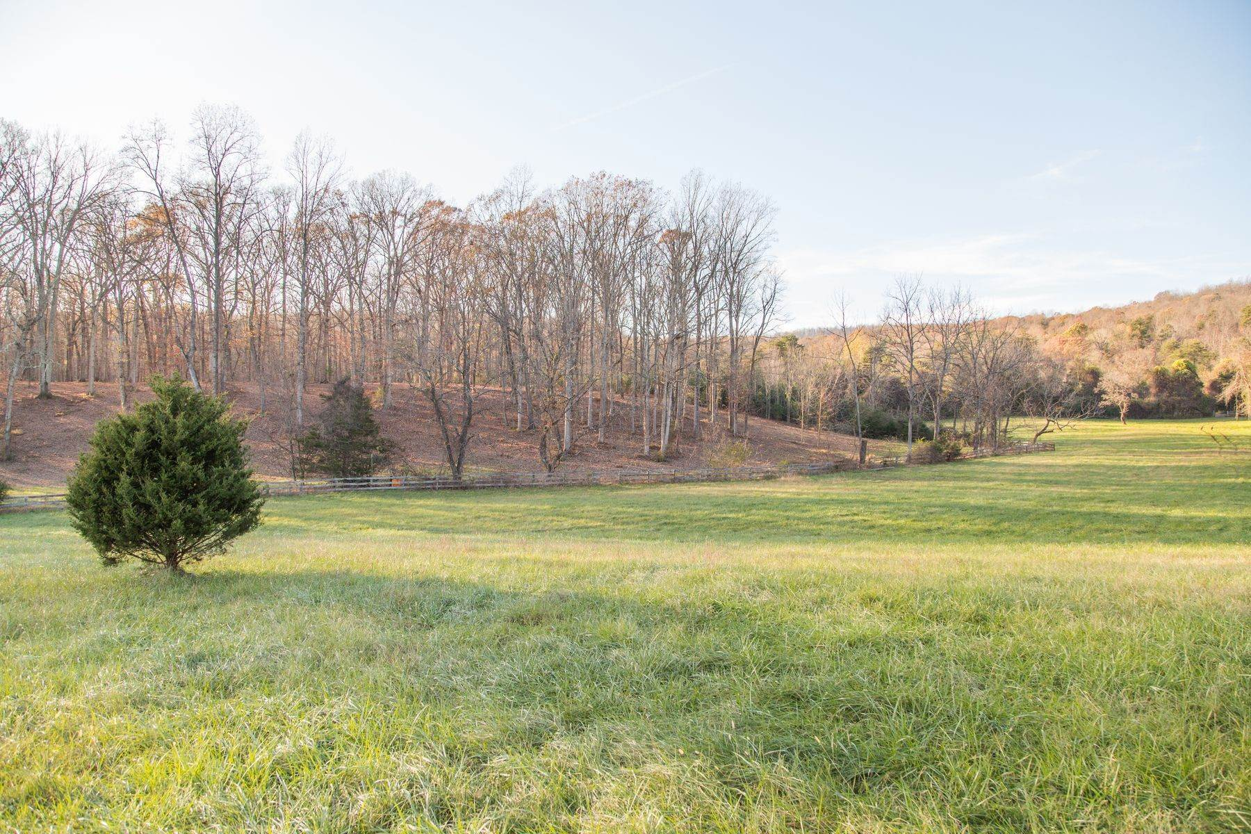 27. Land for Sale at 0 Stony Point Pass Keswick, Virginia 22947 United States