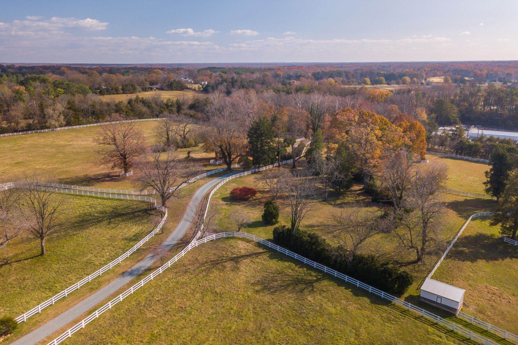 5. Land for Sale at 0 Springdale Drive Keswick, Virginia 22947 United States