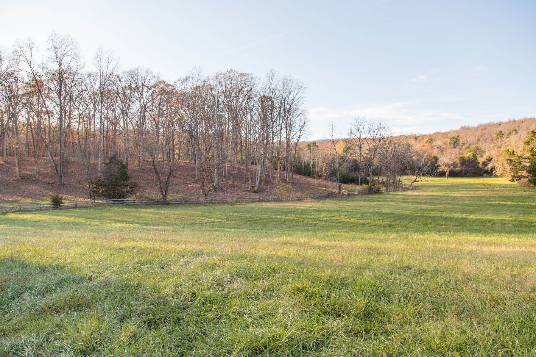 28. Land for Sale at 0 Stony Point Pass Keswick, Virginia 22947 United States