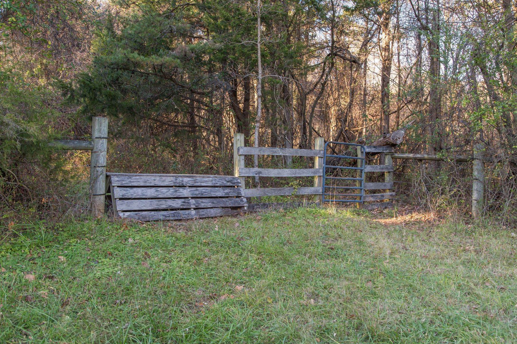 23. Land for Sale at 0 Stony Point Pass Keswick, Virginia 22947 United States