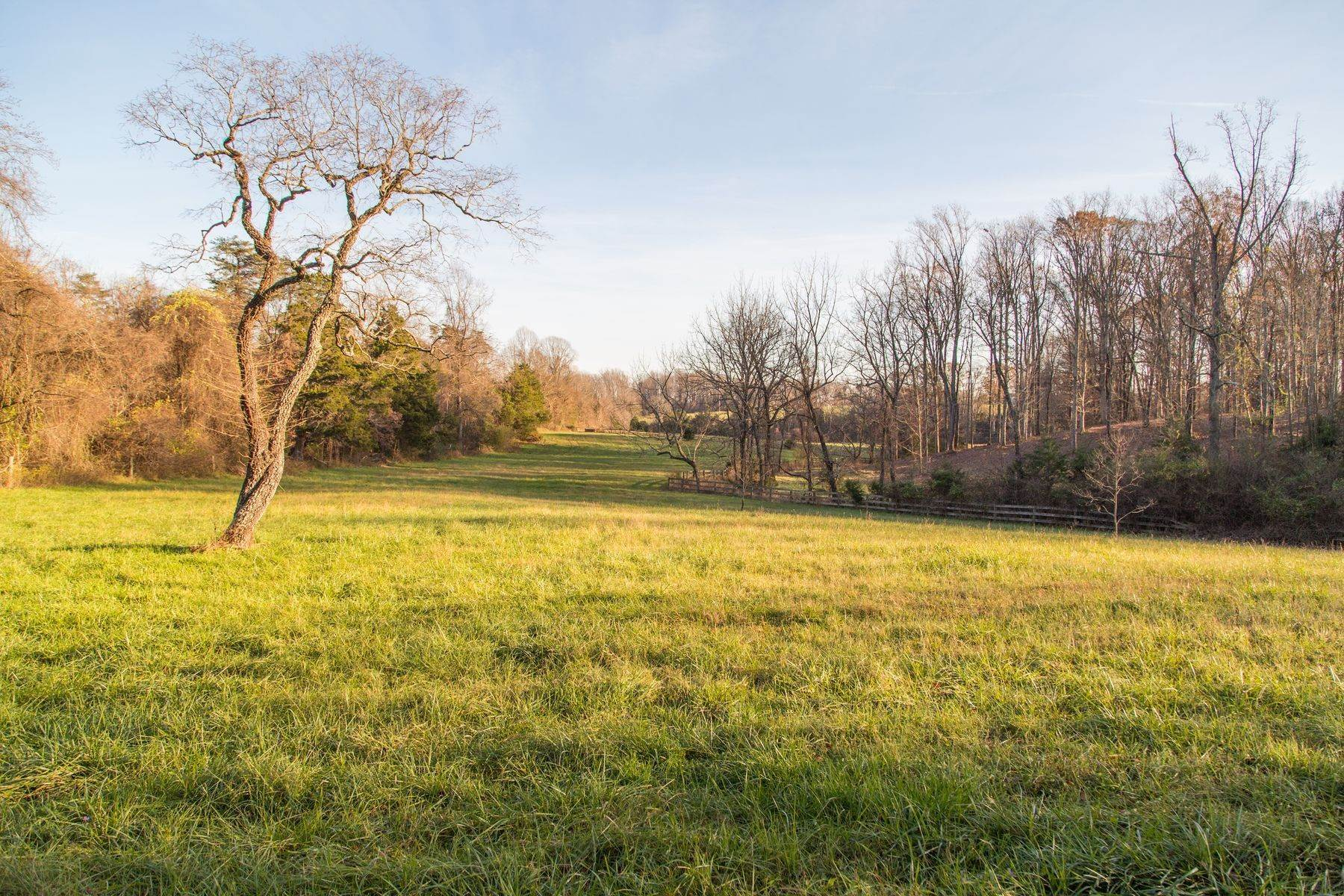 25. Land for Sale at 0 Stony Point Pass Keswick, Virginia 22947 United States
