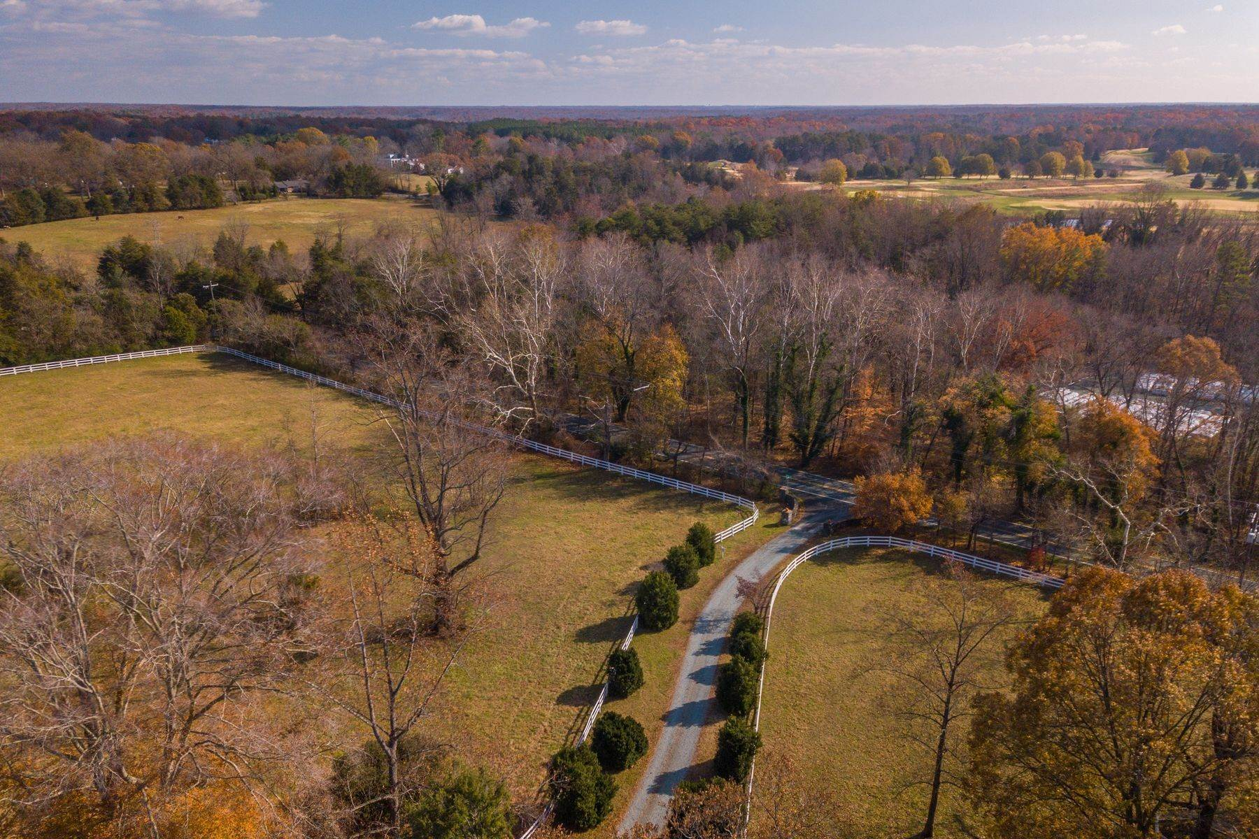 2. Land for Sale at 0 Springdale Drive Keswick, Virginia 22947 United States