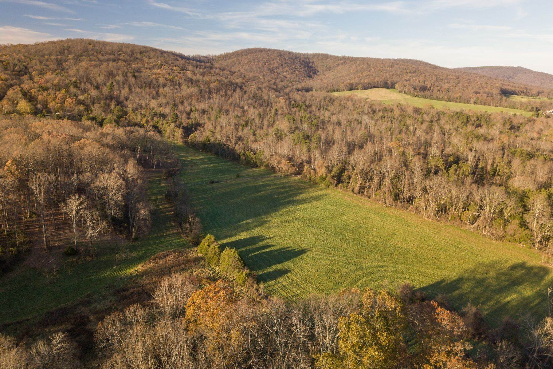 4. Land for Sale at 0 Stony Point Pass Keswick, Virginia 22947 United States