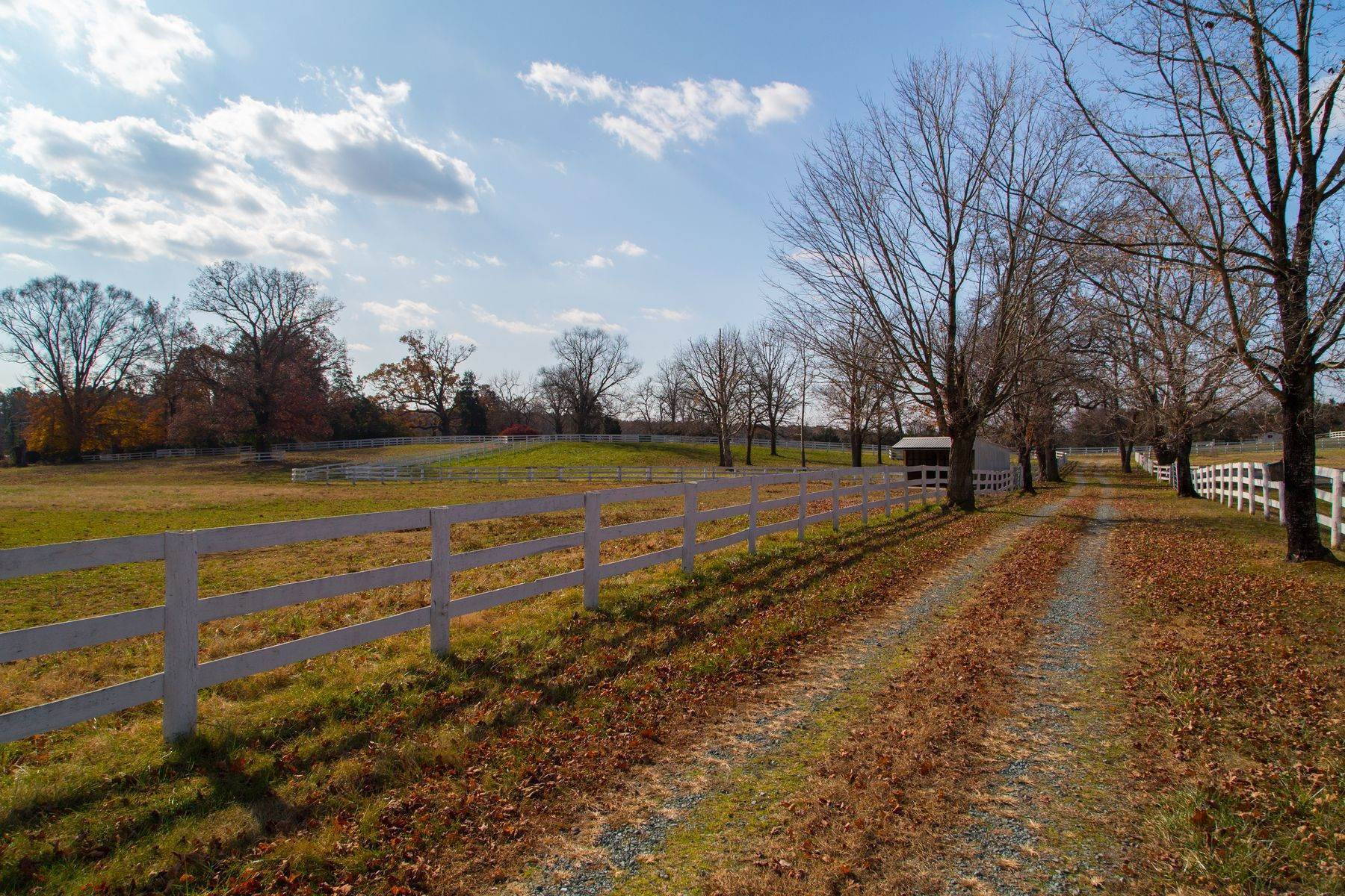28. Land for Sale at 0 Springdale Drive Keswick, Virginia 22947 United States