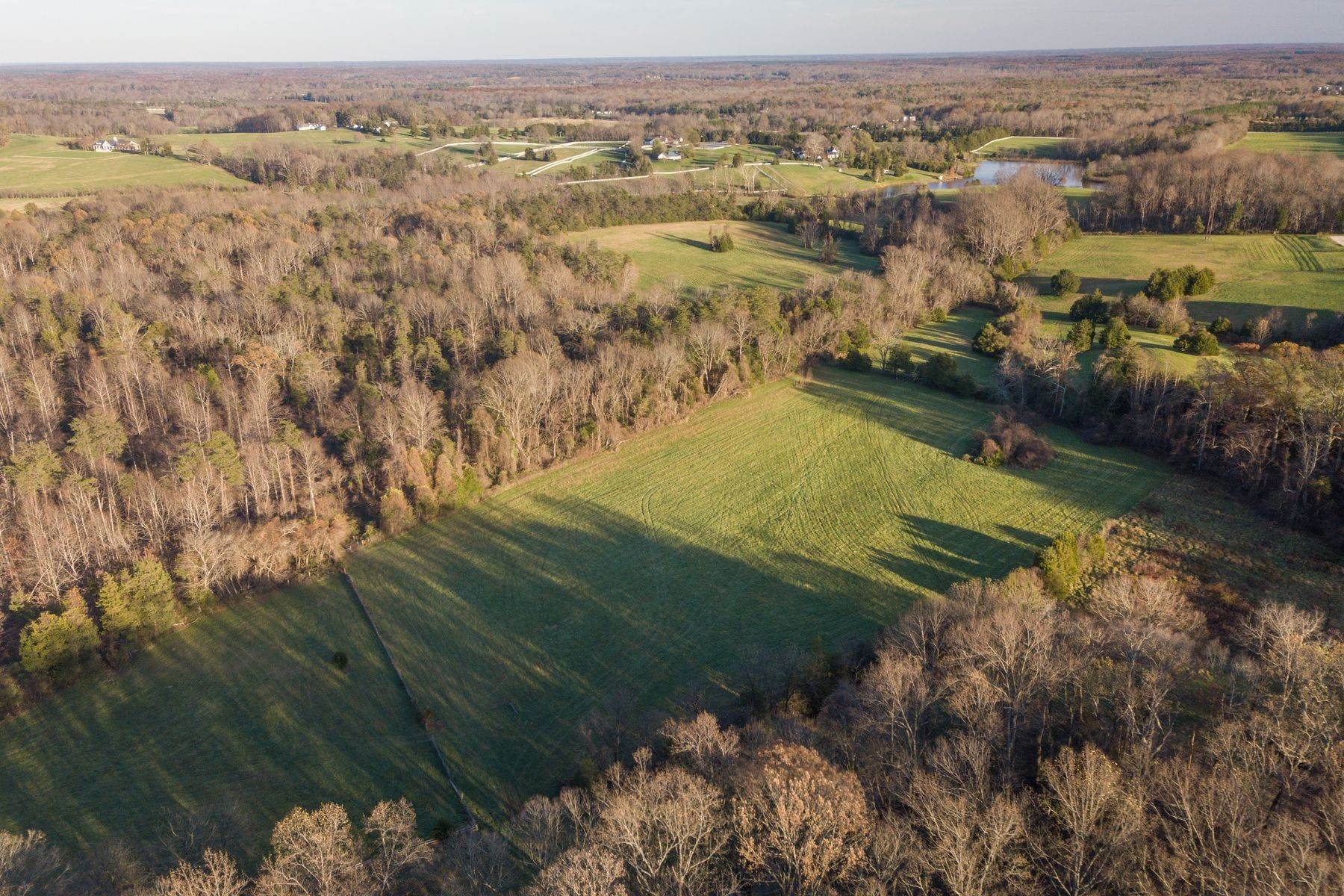 8. Land for Sale at 0 Stony Point Pass Keswick, Virginia 22947 United States
