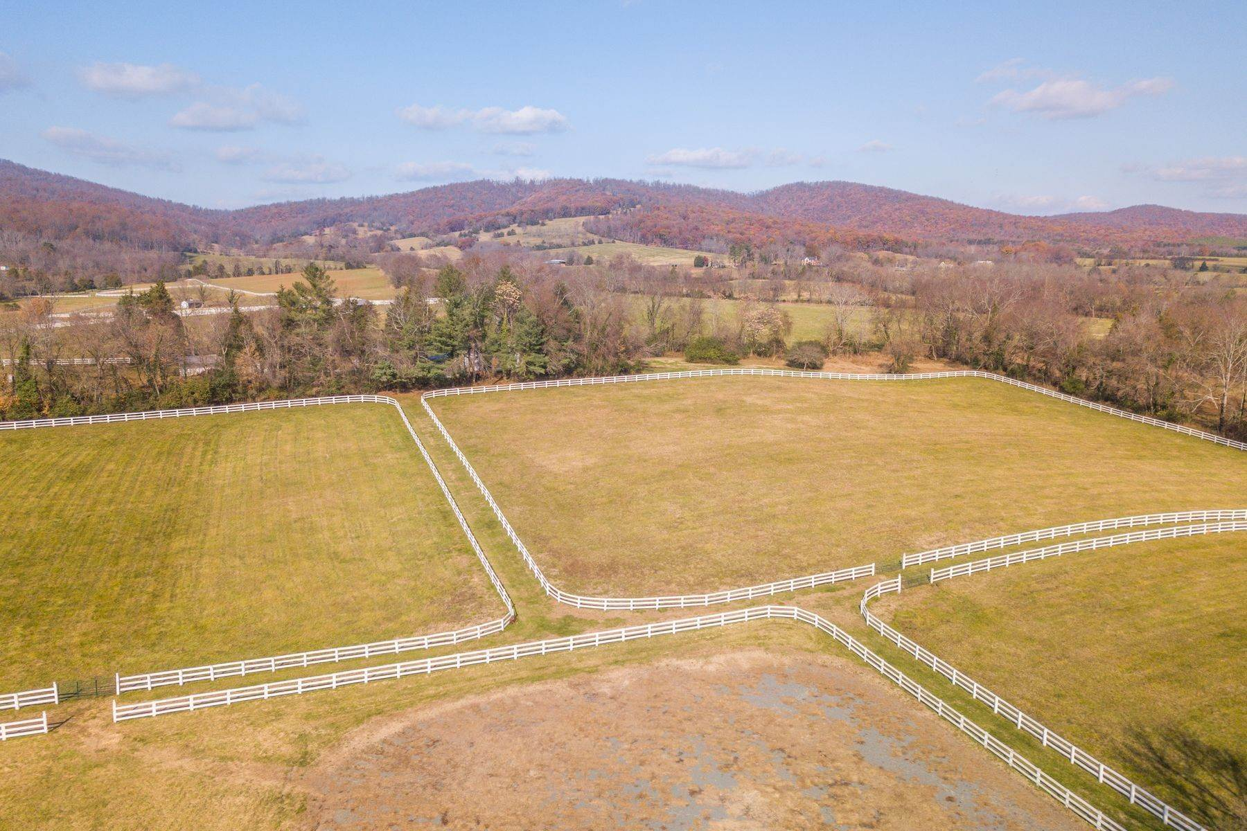 15. Land for Sale at 0 Springdale Drive Keswick, Virginia 22947 United States