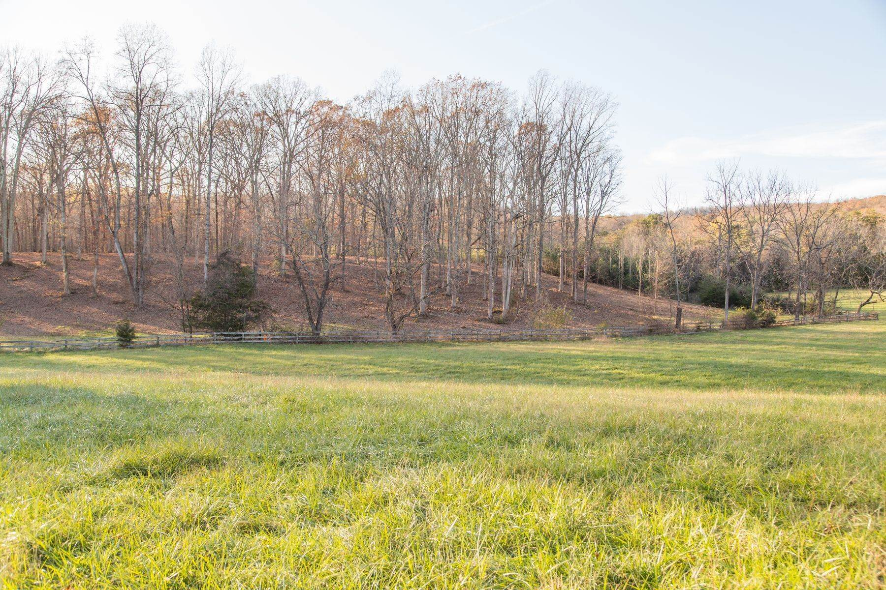 26. Land for Sale at 0 Stony Point Pass Keswick, Virginia 22947 United States