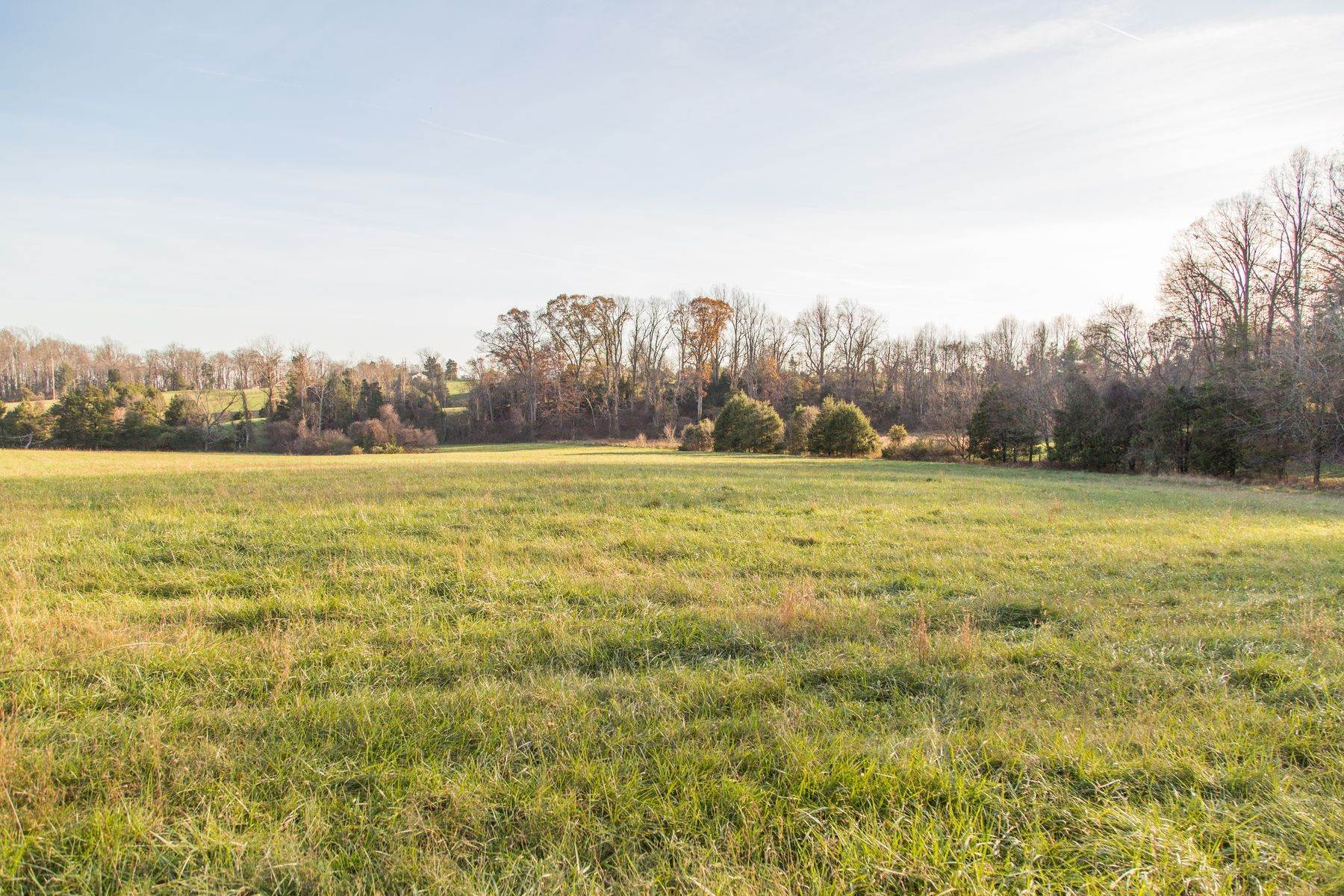 33. Land for Sale at 0 Stony Point Pass Keswick, Virginia 22947 United States