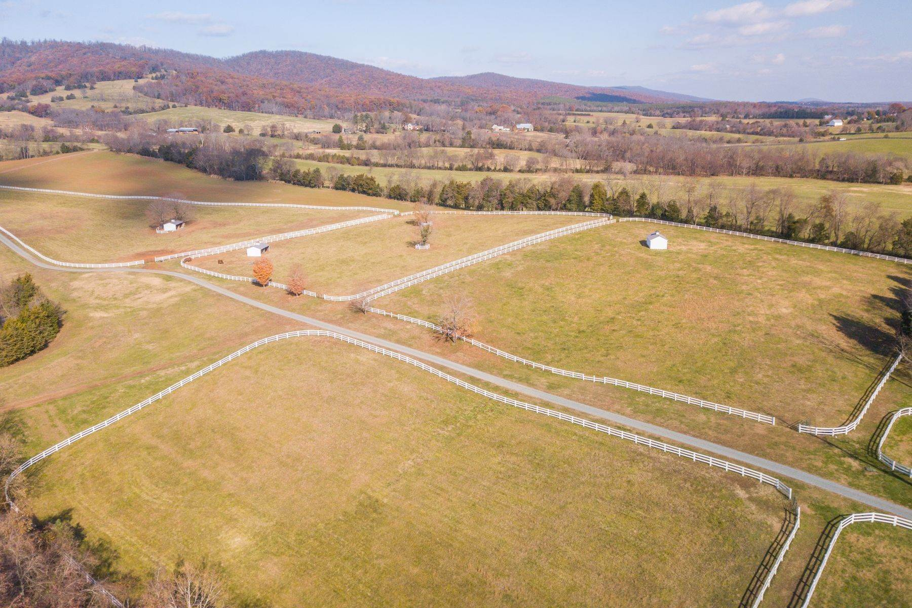 17. Land for Sale at 0 Springdale Drive Keswick, Virginia 22947 United States