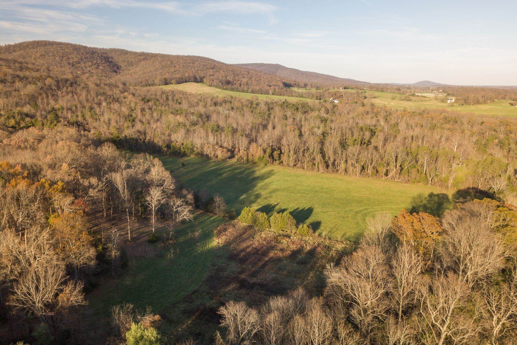 5. Land for Sale at 0 Stony Point Pass Keswick, Virginia 22947 United States