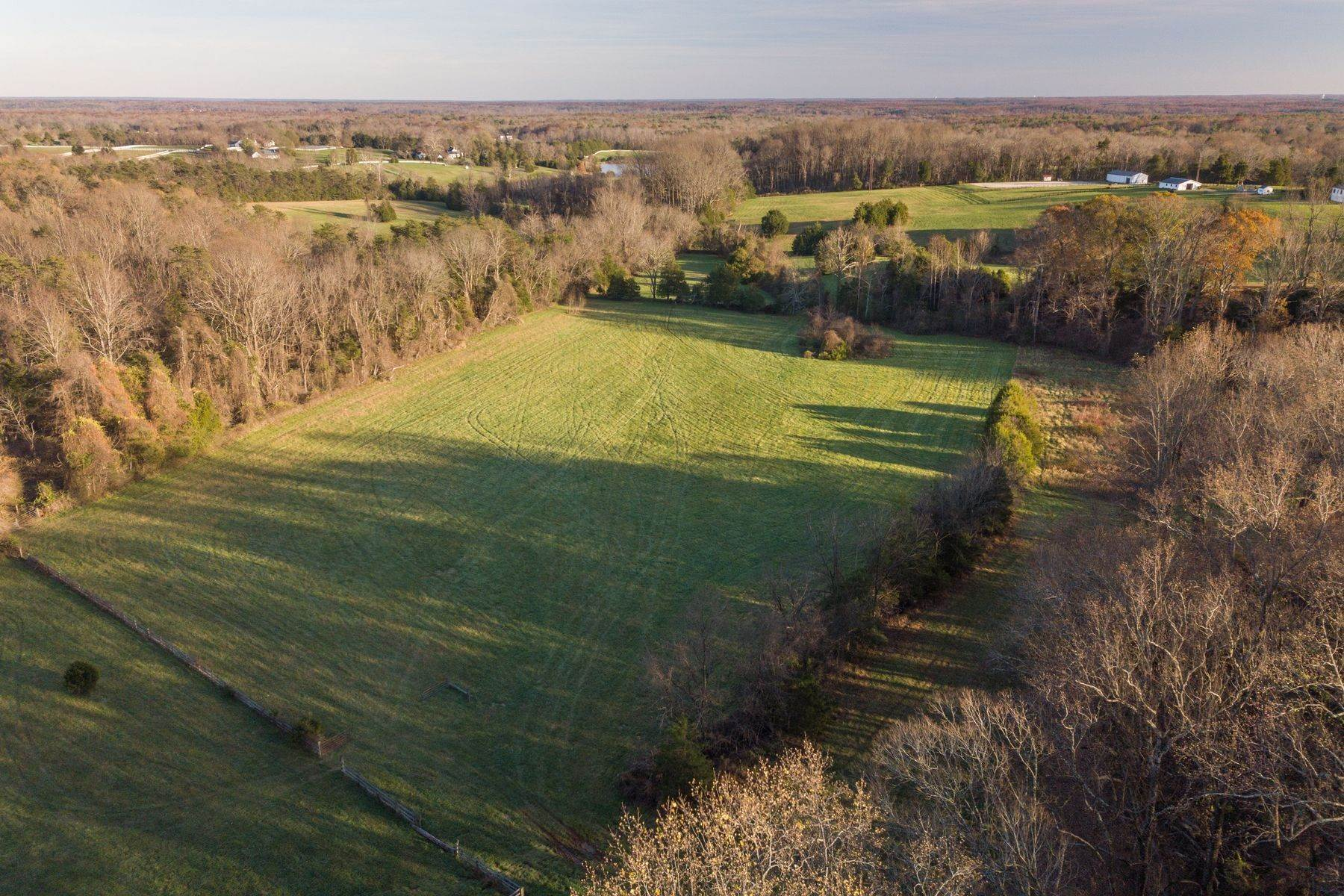 7. Land for Sale at 0 Stony Point Pass Keswick, Virginia 22947 United States