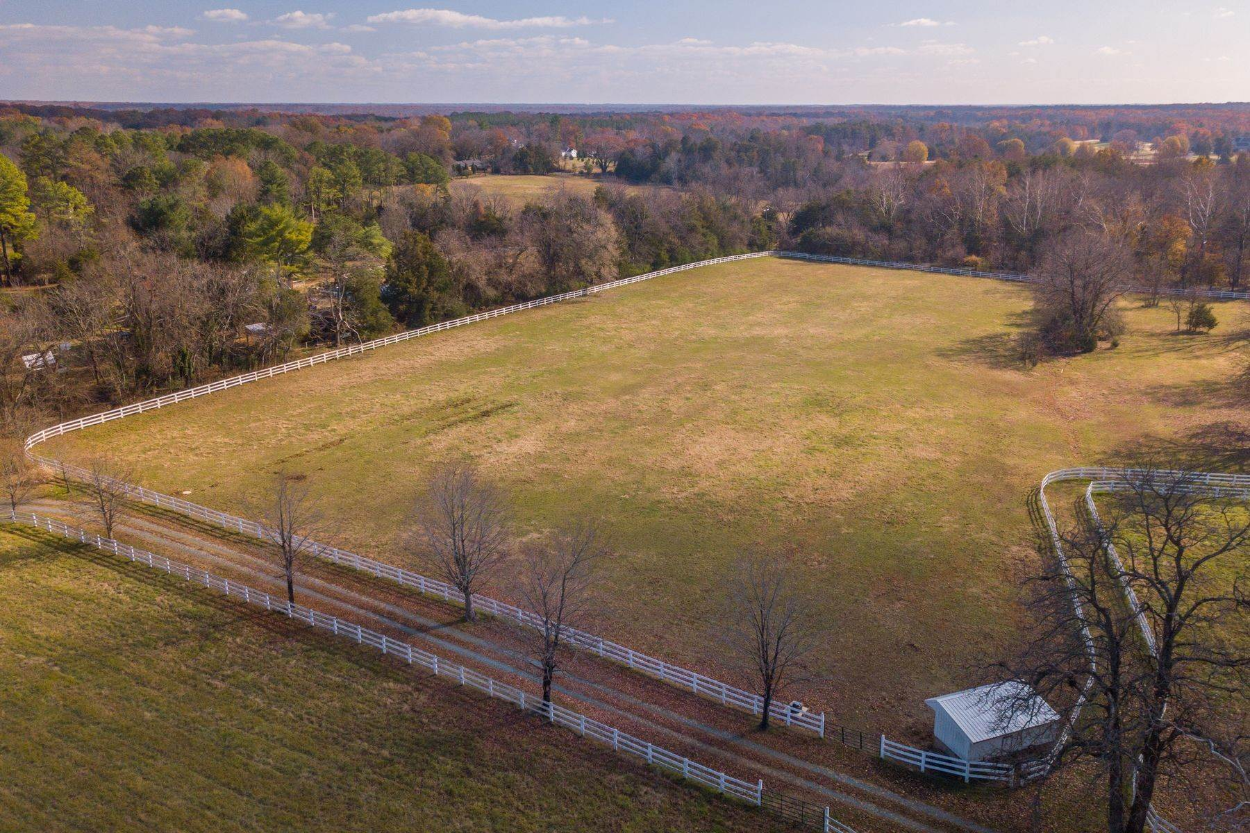 10. Land for Sale at 0 Springdale Drive Keswick, Virginia 22947 United States