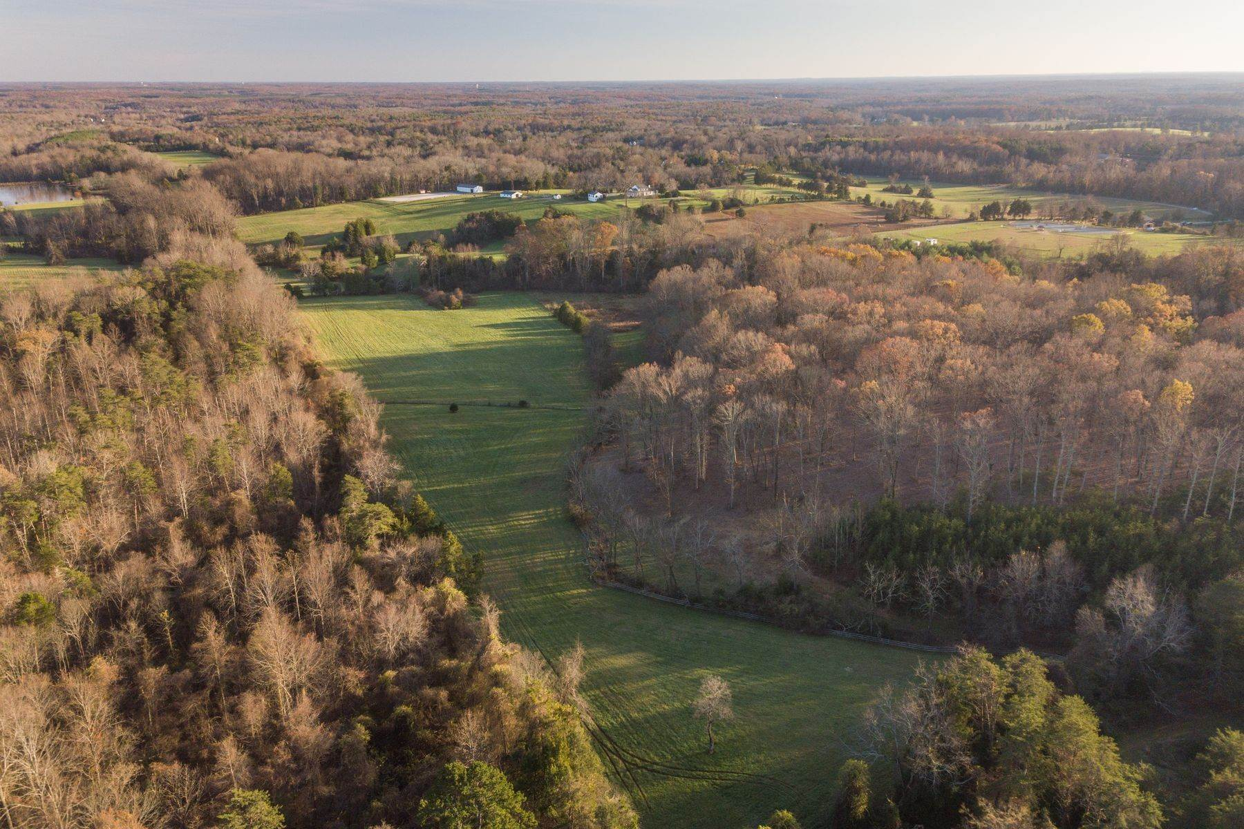 10. Land for Sale at 0 Stony Point Pass Keswick, Virginia 22947 United States