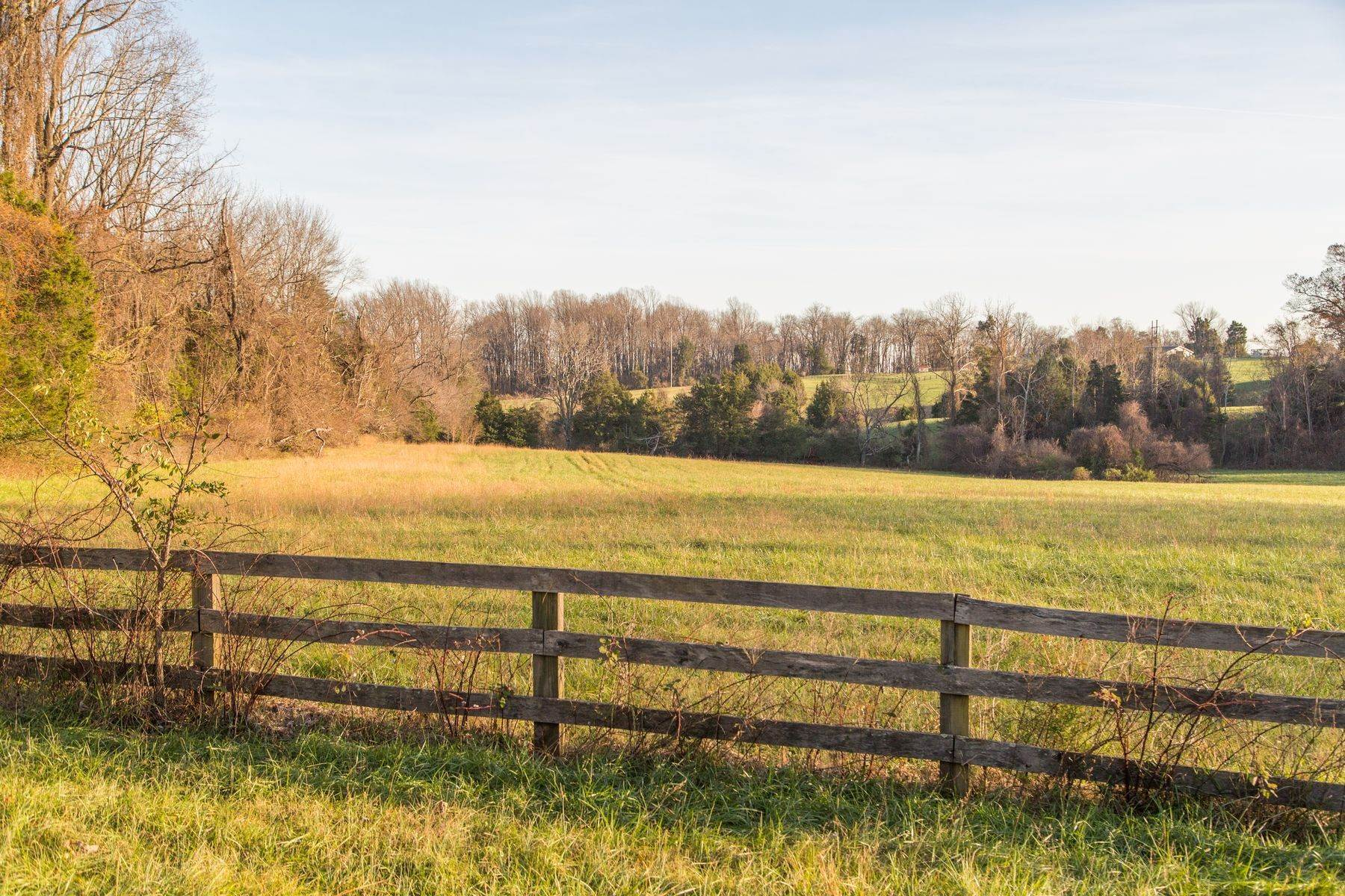 31. Land for Sale at 0 Stony Point Pass Keswick, Virginia 22947 United States