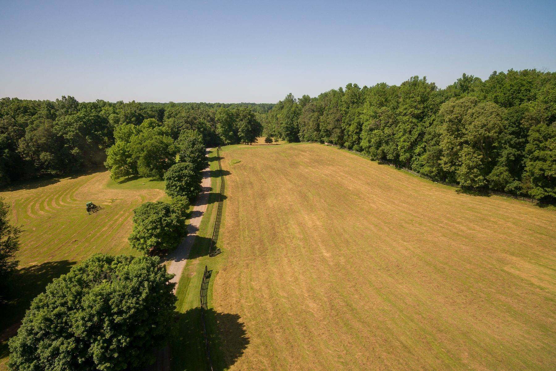 40. Property for Sale at Gardner Farm 792 E Old Mountain Rd Mineral, Virginia 23117 United States