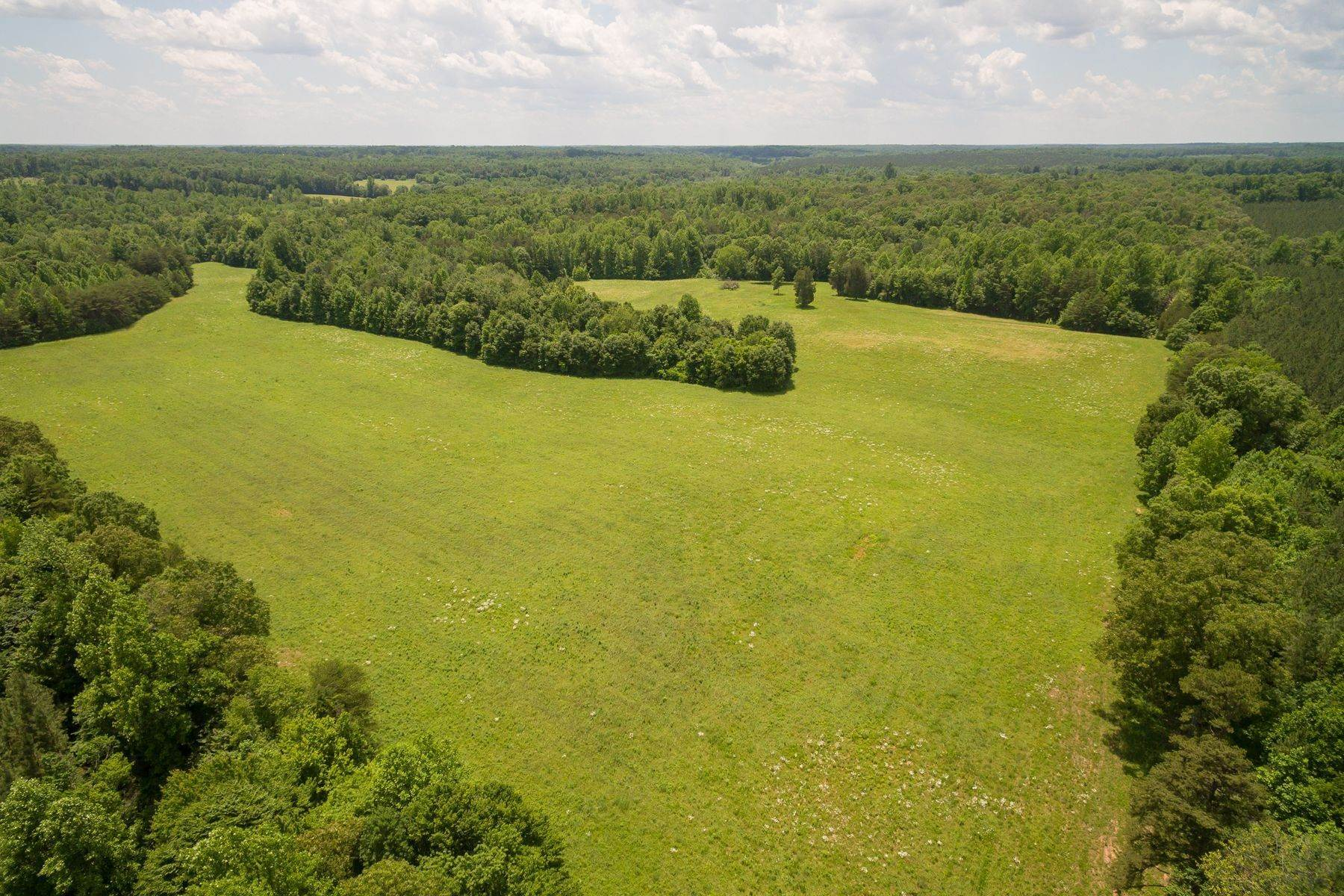 48. Property for Sale at Gardner Farm 792 E Old Mountain Rd Mineral, Virginia 23117 United States